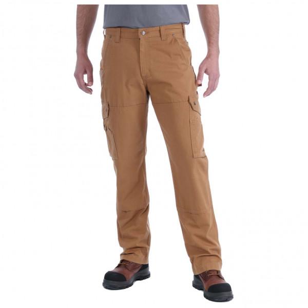 Carhartt - Cotton Ripstop Pant - Freizeithose