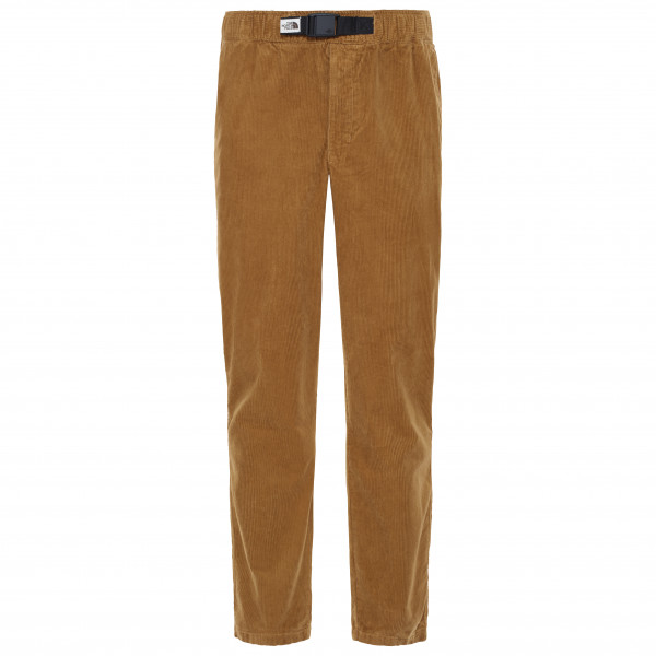 The North Face - Berkeley Cord Pant - Freizeithose
