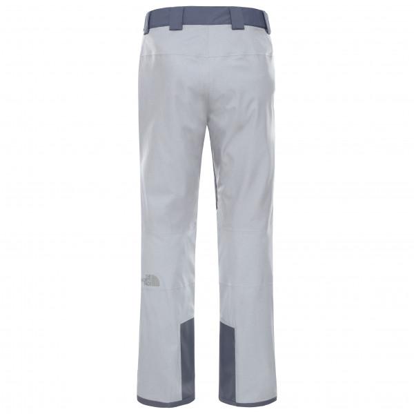 Chakal Pant - Ski trousers
