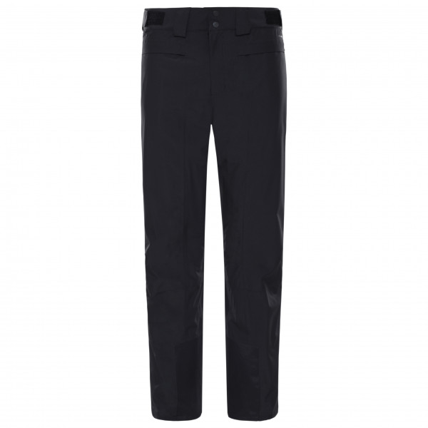 The North Face - Presena Pant - Ski trousers