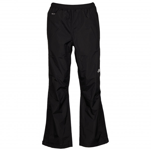 The North Face - Scalino Shell Pant - Regenhose