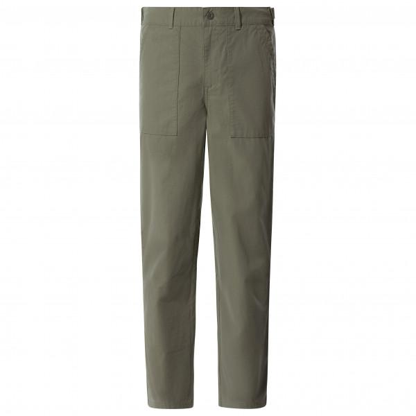 The North Face - Ripstop Cotton Pant - Freizeithose