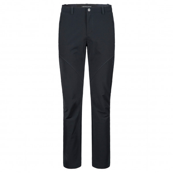 Montura - Tirolo Pants - Winter trousers