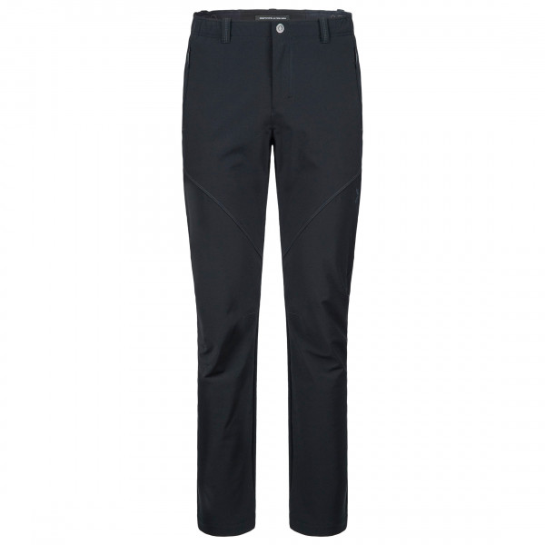 Montura - Tirolo Pants - Winterhose