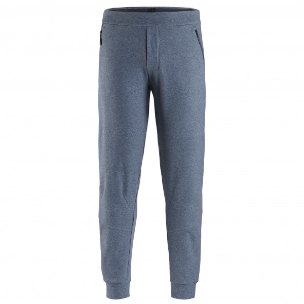 Mentum Jogger - Casual trousers
