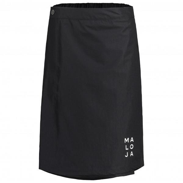 Maloja - MolinasU. - Waterproof trousers