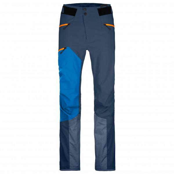 Westalpen 3L Pants - Mountaineering trousers