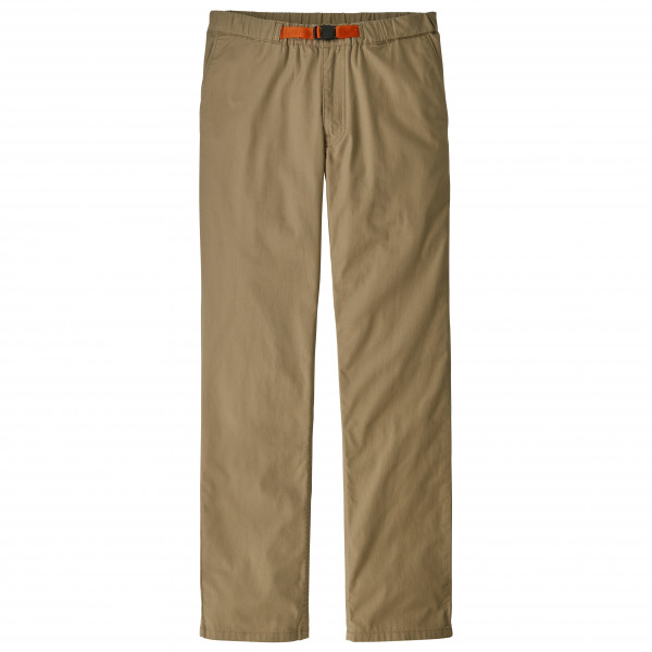 Organic Cotton Lightweight Gi Pants - Casual trousers
