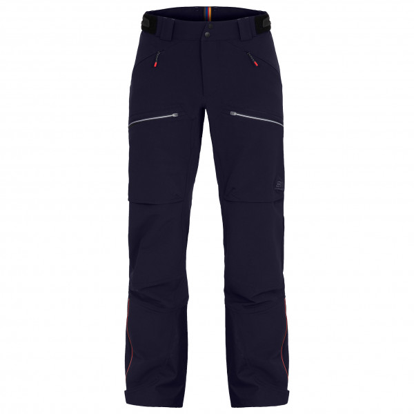 Elevenate - Free Tour Pants - Hiihto- ja lasketteluhousut