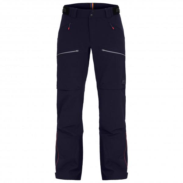 Elevenate - Free Tour Pants - Pantalon de ski