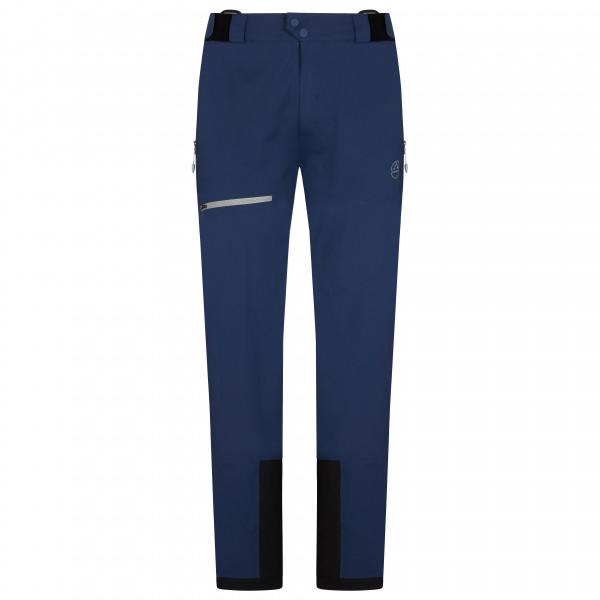 Northstar Evo Shell Pant - Waterproof trousers