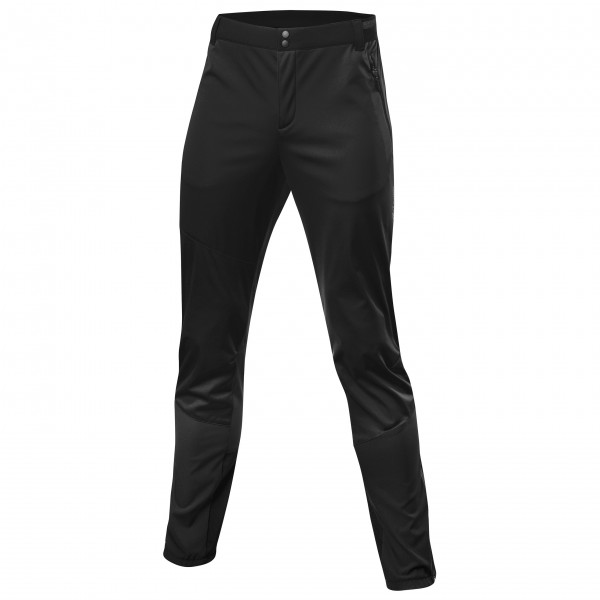 Löffler - Touring Pants Windstopper Light - Pantaloni per sci alpinismo