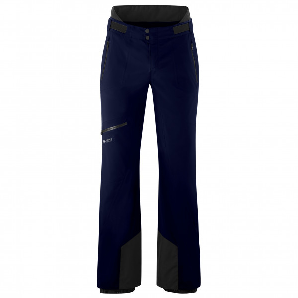 Maier Sports - LilandP3 Pants - Mountaineering trousers