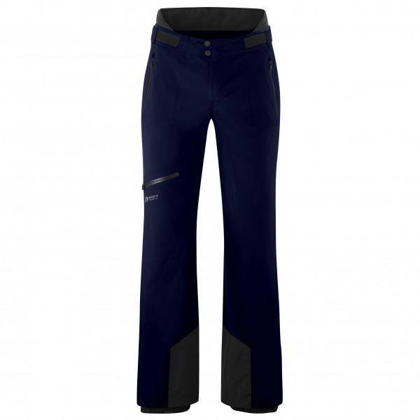 Maier Sports - LilandP3 Pants - Tourenhose
