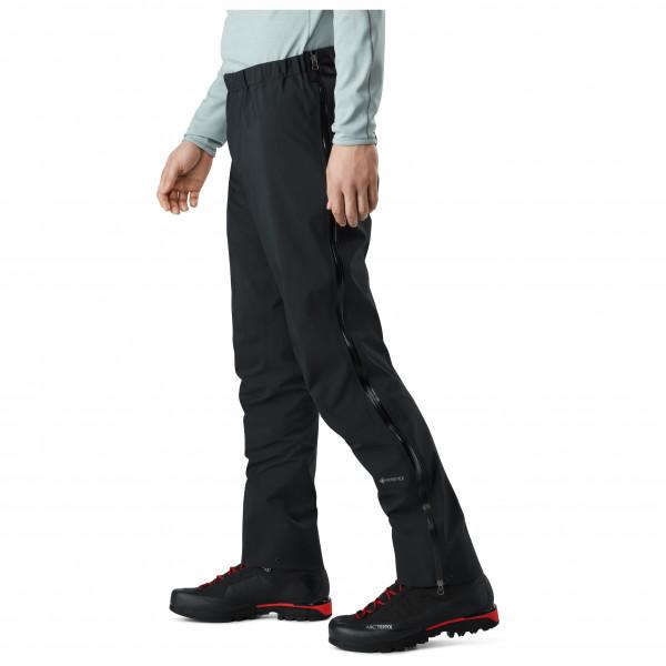 Beta LT Pant - Waterproof trousers