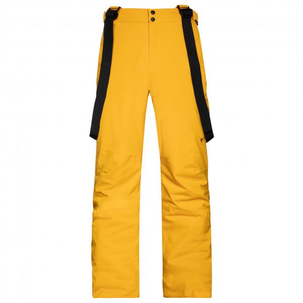 Protest - Miikka Snowpants - Pantalon de ski