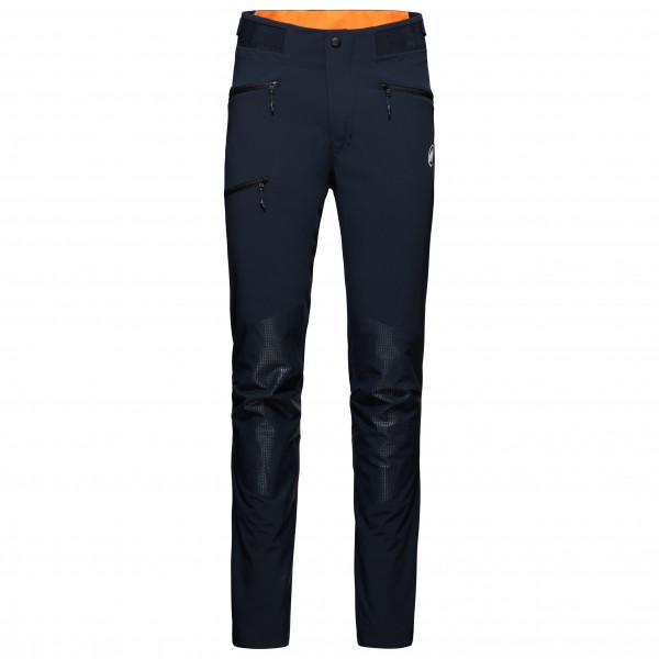 Eisfeld Light Softshell Pants - Mountaineering trousers