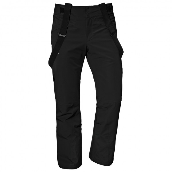 Schöffel - Ski Pants Scalottas - Ski trousers