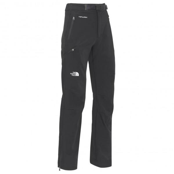 The North Face - Men's Apex Trekking Pant - Trekkingbroeken