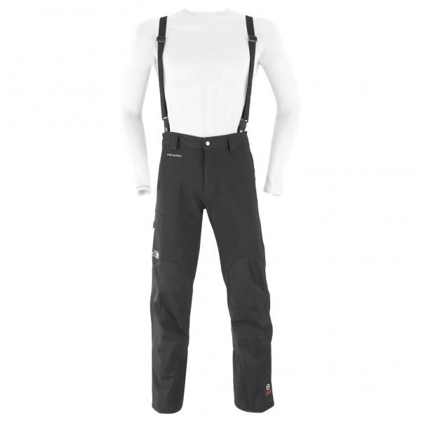 The North Face - Men's Caber Hybrid Pant