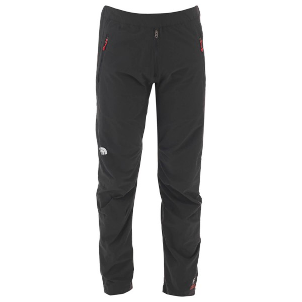 The North Face - Apex Climbing Pant