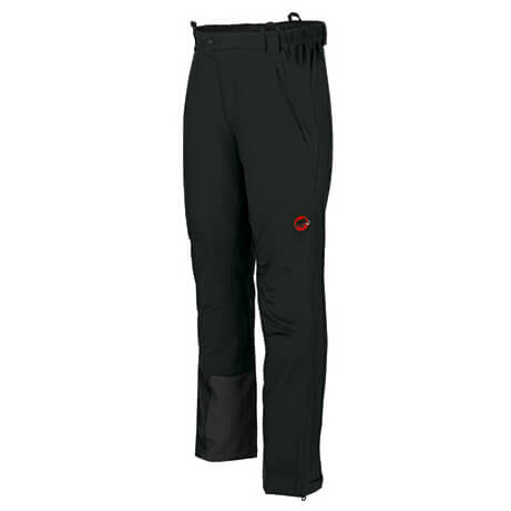Mammut - Base-Jump Pants