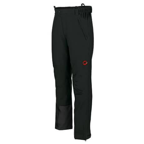 Mammut - Base-Jump Pants