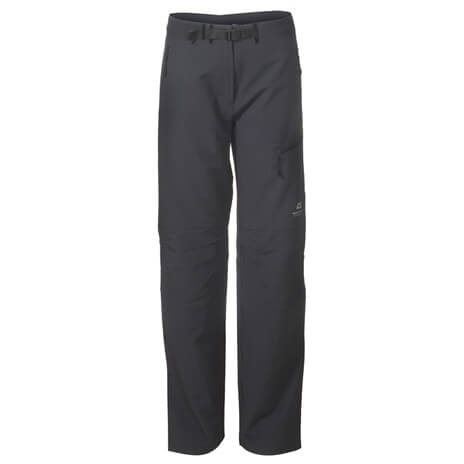 Mountain Equipment - Mountain Stretch Pant - Softshellhose