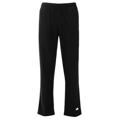 The North Face - TKA 100 Pant - Fleecehose