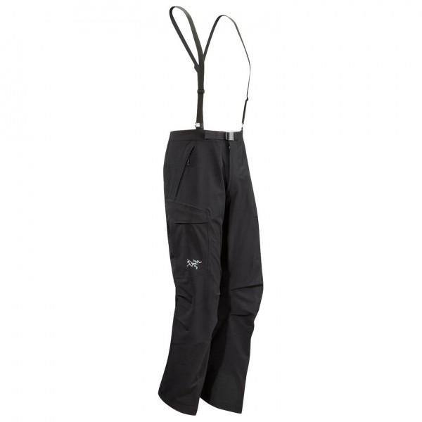 Arc'teryx - Gamma SK Pant - Pantalon en softshell