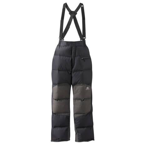Mountain Equipment - Classic Lightline Pant - Daunenhose