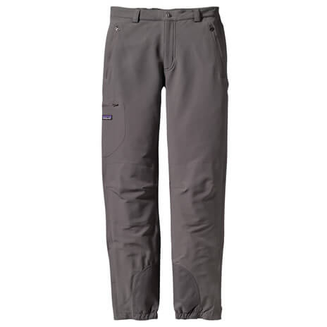 Patagonia - Lightweight Guide Pants - Softshellhose