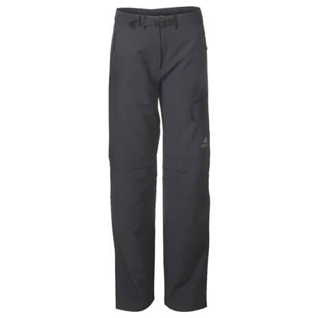 Mountain Equipment - Mountain Stretch Pant - Softshellhose