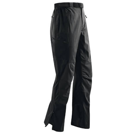 Vaude - Defender Pants - Berghose