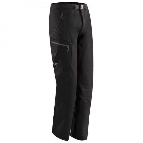 Arc'teryx - Gamma AR Pant - Softshellhousut