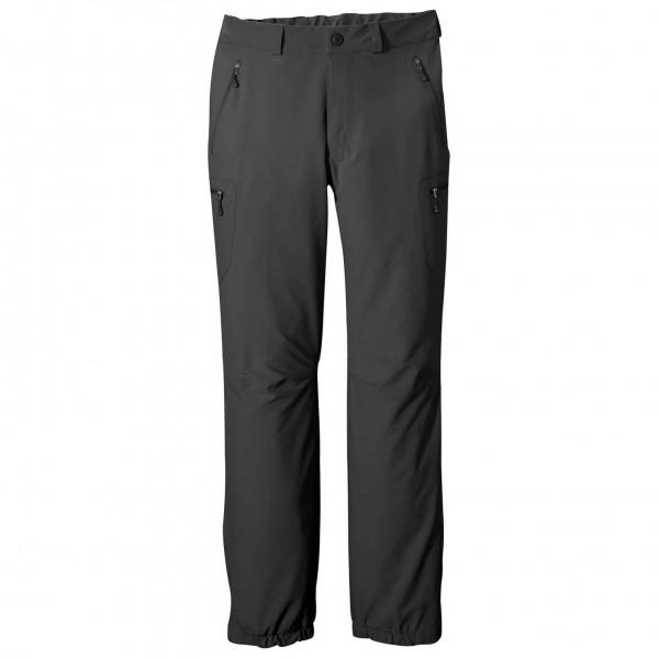 Patagonia - Alpine Guide Pants - Pantalon softshell