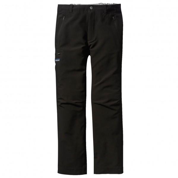 Patagonia - Simple Guide Pants - Softshellhose