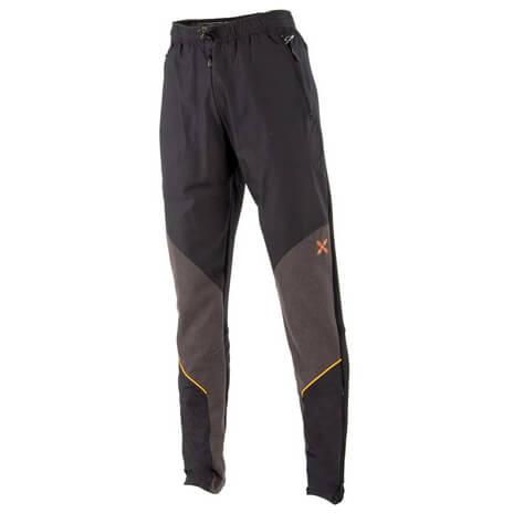 Montura - Vertigo Pants - Berghose