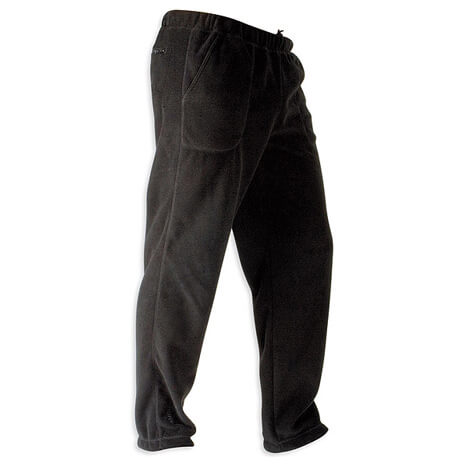 Tatonka - Portland Pants - Fleecehose