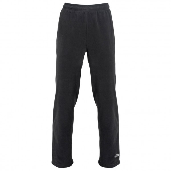 The North Face - 100 Glacier Pant - Fleece pants