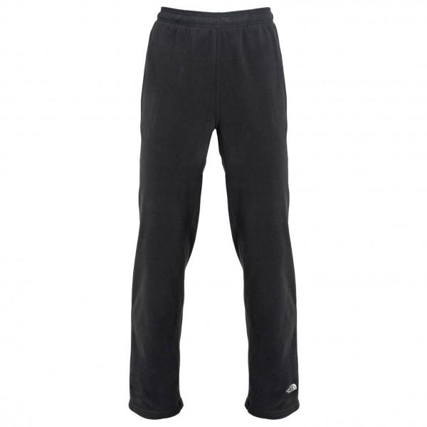 The North Face - 100 Glacier Pant - Fleece pants