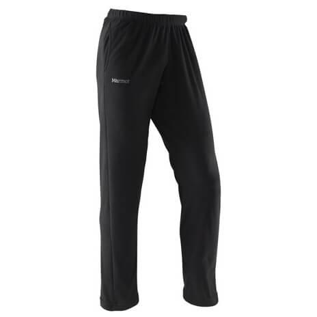 Marmot - Reactor Pant - Fleece pants
