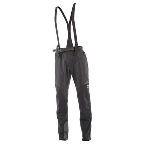 Montura - Supervertigo Belt Pants - Softshellhose