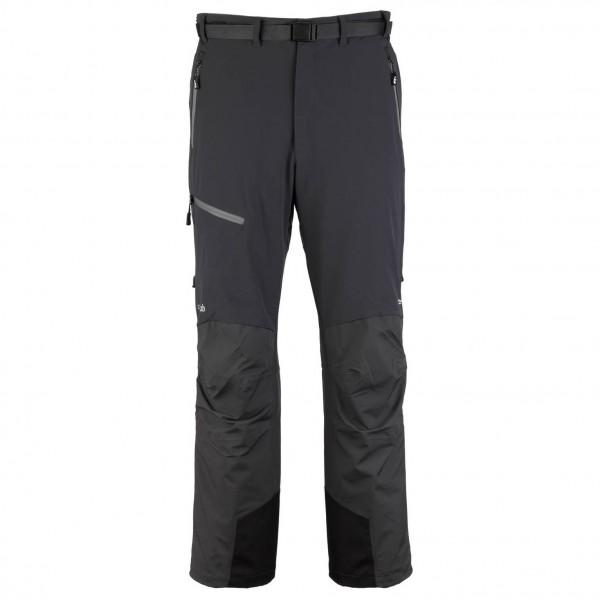 Rab - Fusion Pants - Pantalon softshell