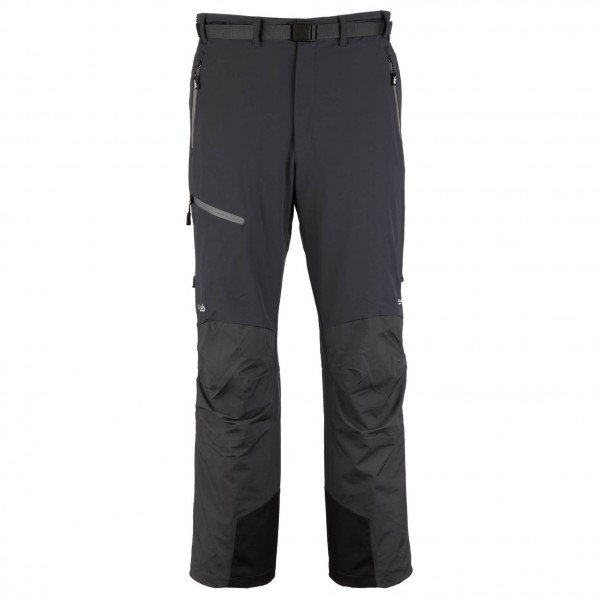 Rab - Fusion Pants - Softshell pants