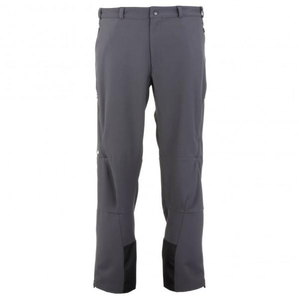 Rab - Baltoro Alpine Pants - Softshellhose