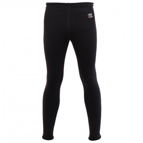 Rab - PS Pants - Fleecebroek