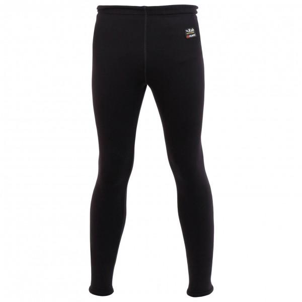 Rab - PS Pants - Pantalon polaire