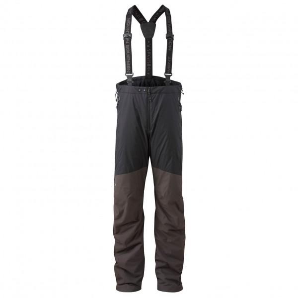 Mountain Equipment - Fitzroy Pant - PrimaLoft trekking pants