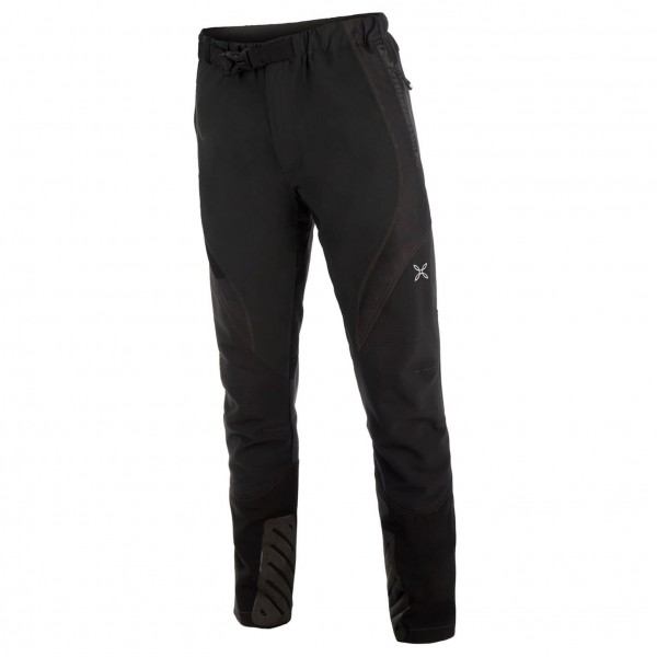 Montura - Ski Touring Pants - Softshellhose